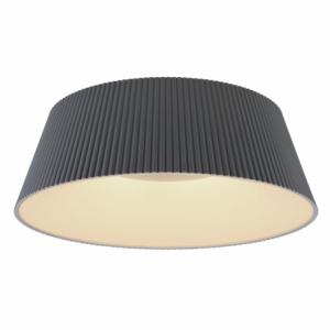 GLOBO CROTONE 48801A-45 Mennyezeti lámpa