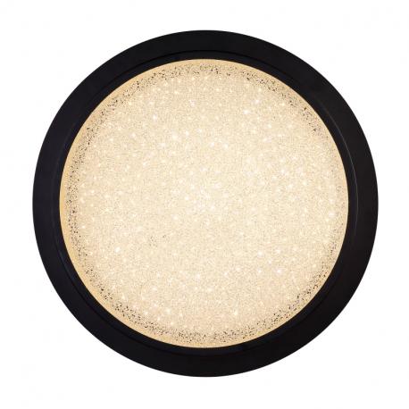 Globo 49367-50D Stropné svietidlo