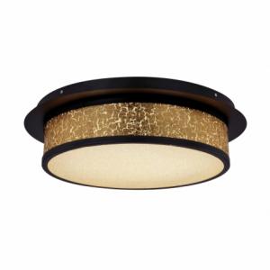 GLOBO POTTI 49367-50D Lampa sufitowa