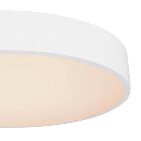 Globo 41744-24 Stropné svietidlo
