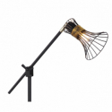 GLOBO PURRA 54814T Stolová lampa