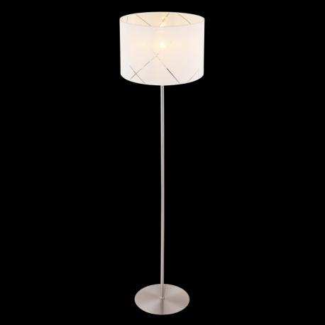 Globo 15430S Stojanové svietidlo