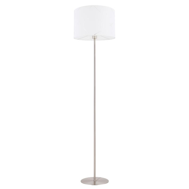 GLOBO NEMMO 15430S Stojanová lampa