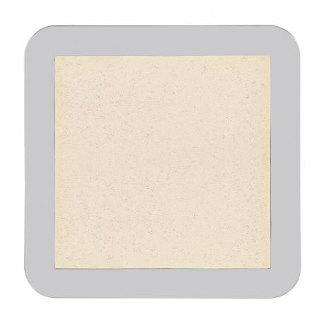 Globo 41561-12 Stropné svietidlo