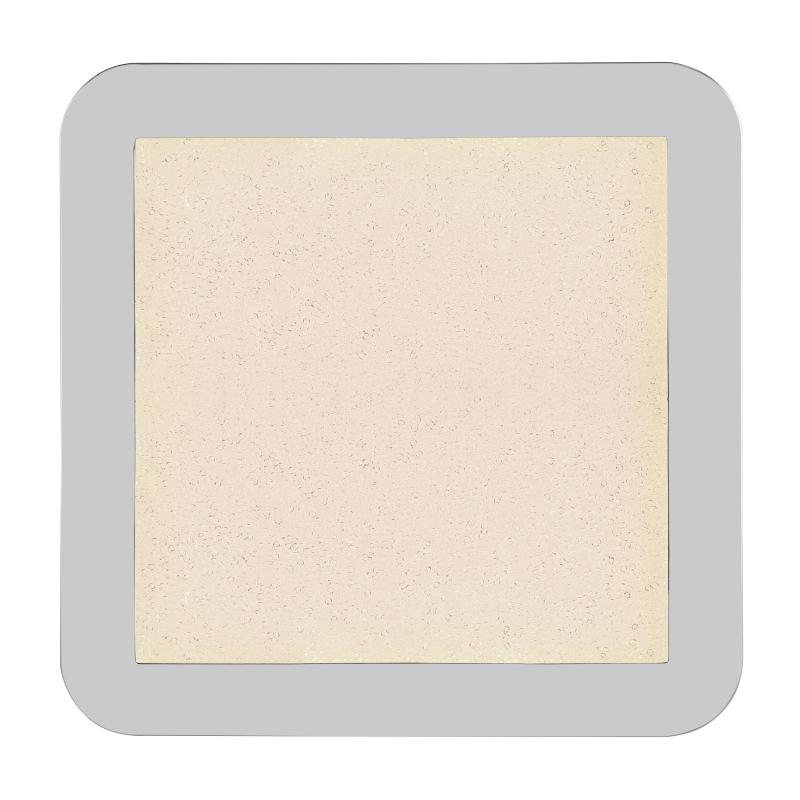 GLOBO GUSSAGO 41561-12 Stropné svietidlo