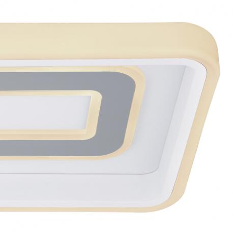 Globo 48270-55D Stropné svietidlo