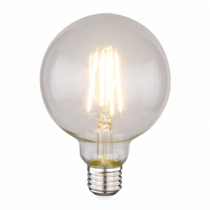 GLOBO LED BULB 11526 Žiarovka
