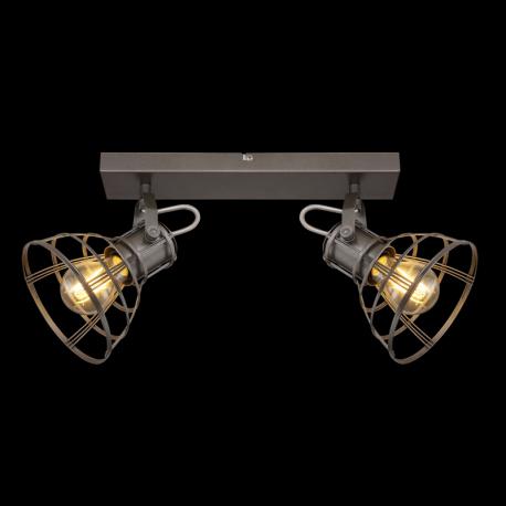 Globo 54019-2 Nástenné svietidlo