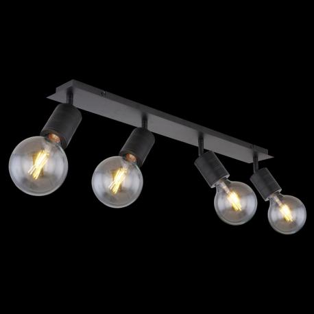 Globo 54030-4 Stropné svietidlo