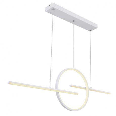 Globo 67121-50W Závesné svietidlo