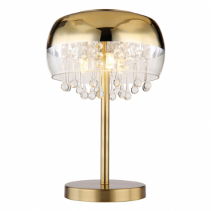 GLOBO KALLA 15838T Stolní lampa
