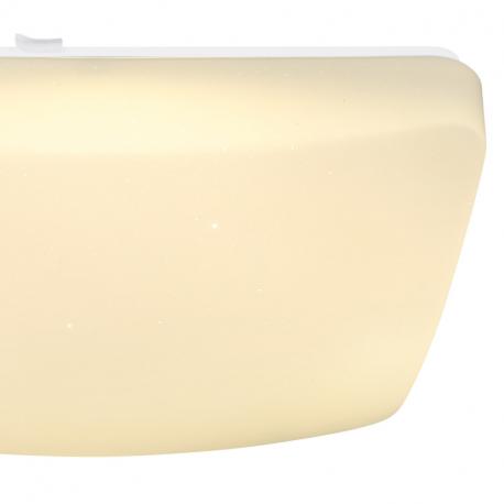 Globo 48364-24C Stropné svietidlo akryl