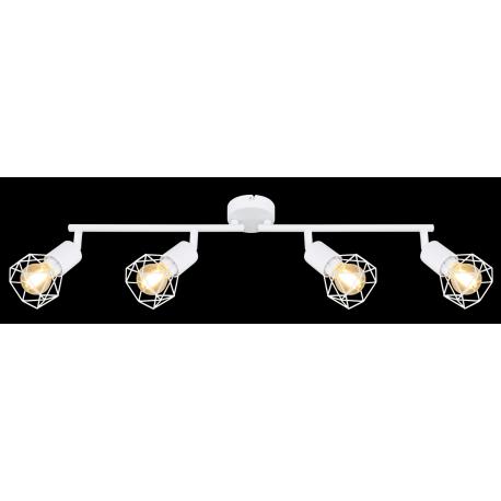 Globo 54802W-4 Stropné svietidlo