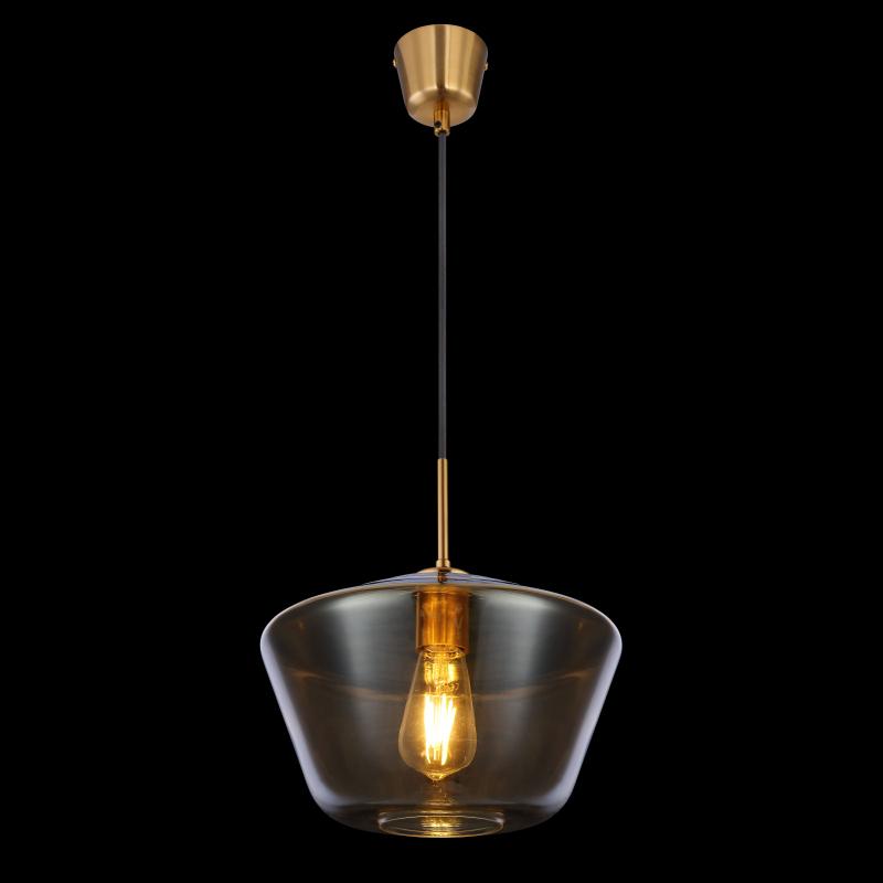 GLOBO COBY I 15435H1 Závěsné svítidlo