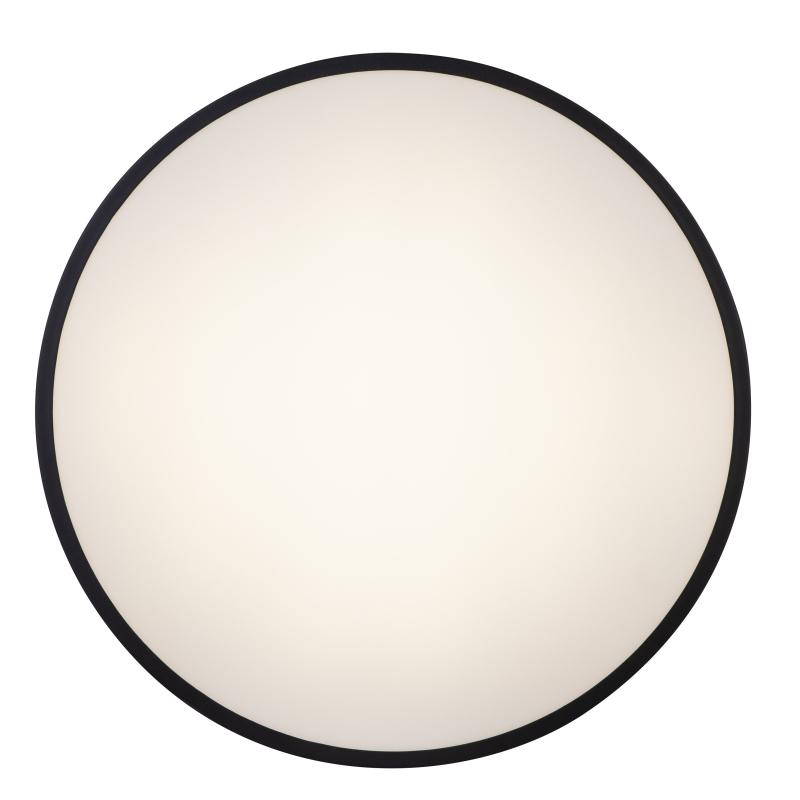 GLOBO WISS 41744-24S Stropné svietidlo