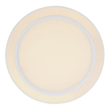 Globo 48549-45 Stropné svietidlo