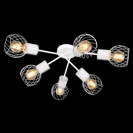 Globo 54014-6D Stropné svietidlo