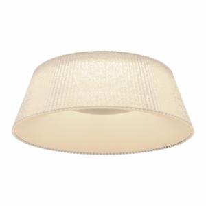 GLOBO CROTONE 48801C-45 Mennyezeti lámpa