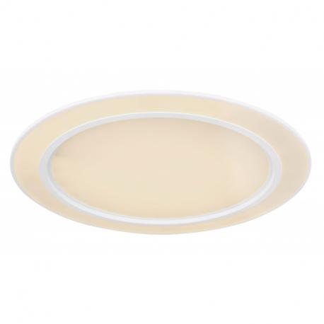 Globo 48549-60 Stropné svietidlo