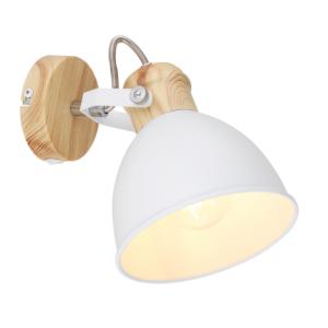 GLOBO WIHO 54018-1 Bodové svítidlo
