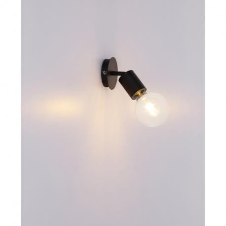 Globo 54030-1 Nástenné svietidlo