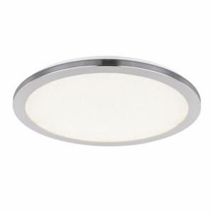 GLOBO SIMPLY 41560-24 Stropné svietidlo