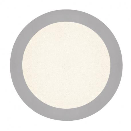 Globo 41560-24 Stropné svietidlo