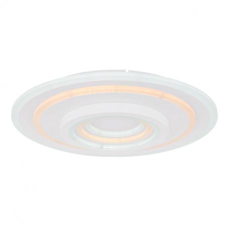 Globo 48534-50 Stropné svietidlo