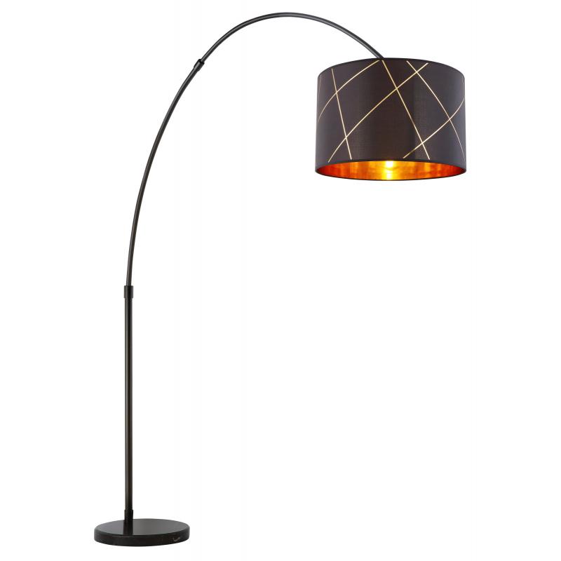 GLOBO BEMMO 15431S2 Stojanová lampa