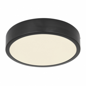 GLOBO LUCENA 12368-15 Stropné svietidlo
