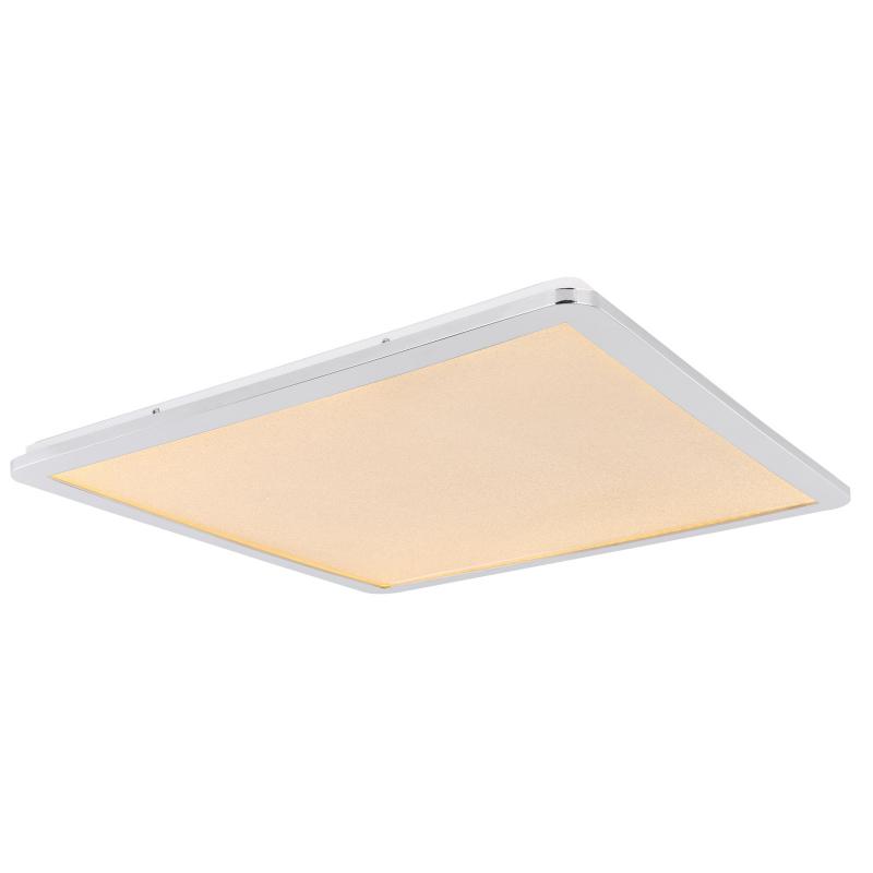 GLOBO GUSSAGO 41561-30 Stropné svietidlo