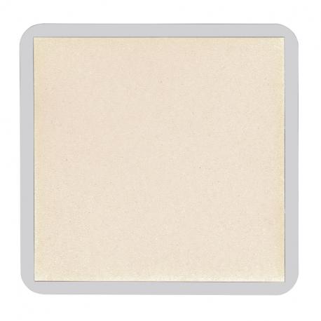 Globo 41561-30 Stropné svietidlo