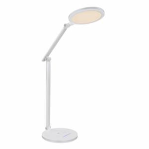 GLOBO STILLO 58399 Asztali lámpa