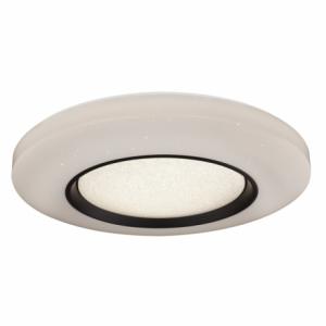 GLOBO GELLO 48916-56 Mennyezeti lámpa