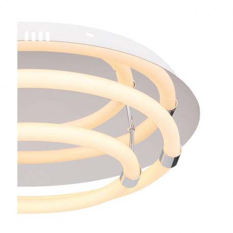 Globo 65001D1 Stropné svietidlo