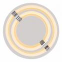 GLOBO EPI 65001D1 Mennyezeti lámpa