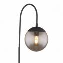 GLOBO BLAMA 15830S1 Stojanová lampa