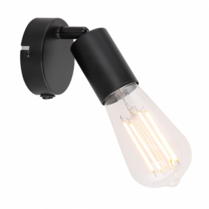 GLOBO MARTHA 54008-1 Spot lámpa