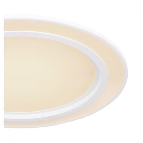 Globo 48549-35 Stropné svietidlo