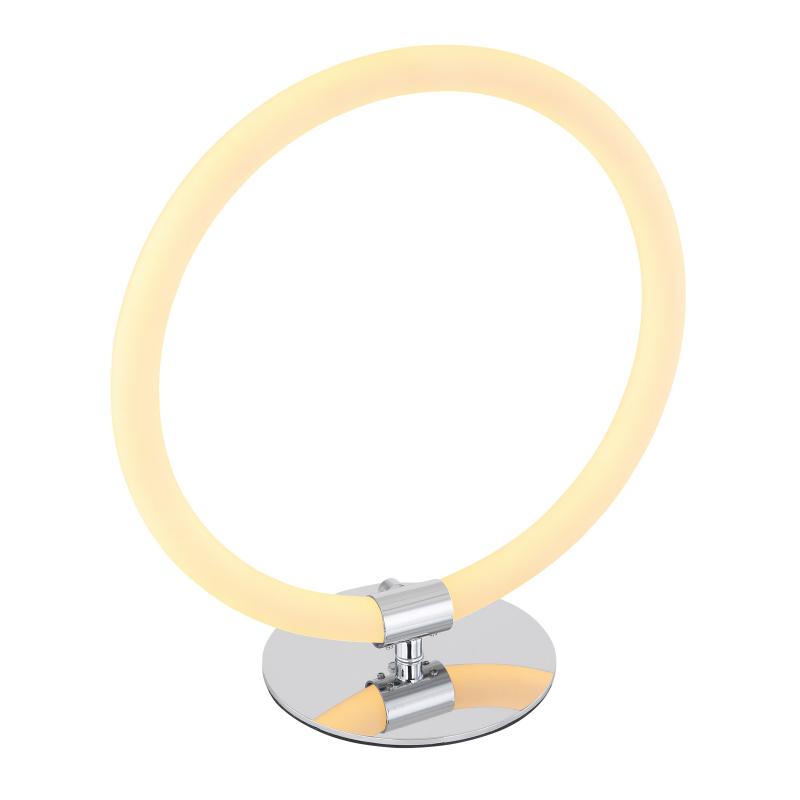 GLOBO EPI 65001T Asztali lámpa