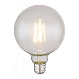 GLOBO LED BULB 11527 Žárovka