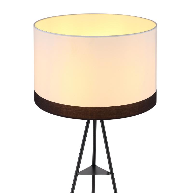 GLOBO MAGGY 15385S Stojanová lampa