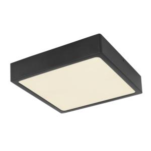 GLOBO ECHO 12369-15 Mennyezeti lámpa