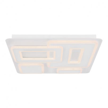 Globo 48536-52 Stropné svietidlo