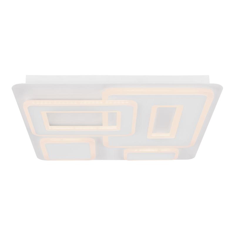 GLOBO BAFUR 48536-52 Stropné svietidlo