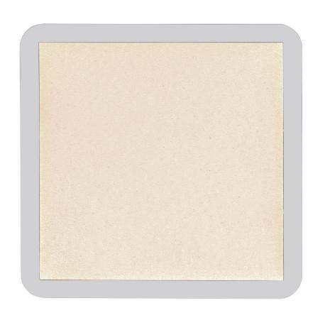 Globo 41561-24 Stropné svietidlo
