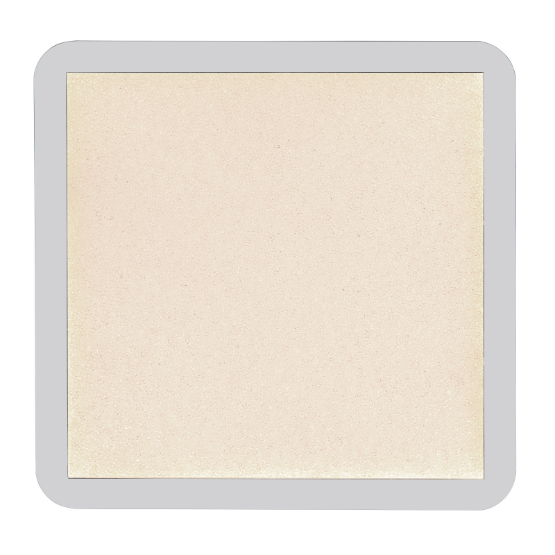 GLOBO GUSSAGO 41561-24 Stropné svietidlo