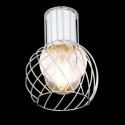 GLOBO MAIDA 54014-1 Nástenné svietidlo