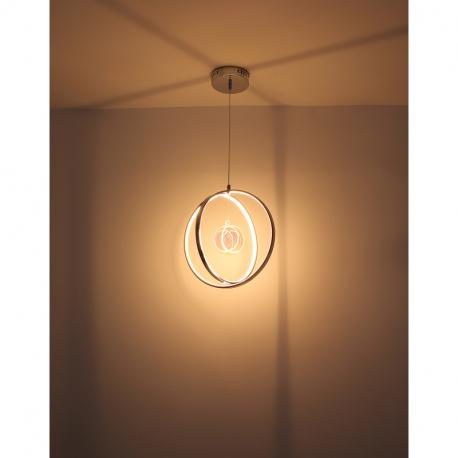 Globo 15606-36 Závesné svietidlo