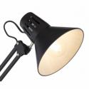 GLOBO CHIFA 28049S Stolní lampa